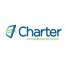 Charter Spectrum Authorized Retailer - DGS