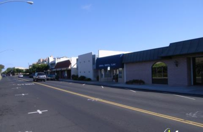 Animal Dental Clinic - San Carlos, CA