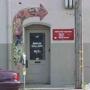 Dubbleju Motorcycle Rentals - San Francisco, CA