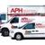 APH Service, Inc