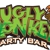 The Ugly Monkey Party Bar