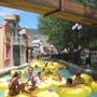Cherry Hill Resort