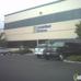 Ply Gem Pacific Windows Corp