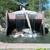 Sandpoint Pump & Power