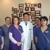 Dr. David Chei, DMD