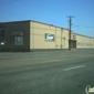 Merlino Foods - Seattle, WA