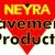 Neyra Pavement Products