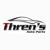 Thren's Auto Parts