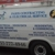 Paris Contracting and Electrical Services