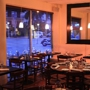 Provence Grill