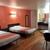 Motel 6 Oklahoma City Northwest