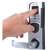 Locksmith Carmel IN
