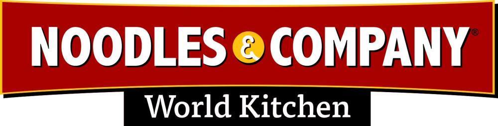 Noodles & Company, Wausau WI