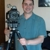 GoldRose Video Productions