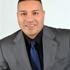 Farmers Insurance - Jose Perez