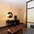 Comfort Suites Near Industry Hills Expo Center