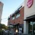 Hibashi Teppan Grill and Sushi Bar