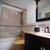 Elegant Home Improvement, LLC