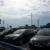 Toledo Auto Credit
