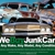 We Buy Junk Cars West Palm Beach