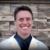 Liberty Commons Family Dental-Dr. Brad Frey
