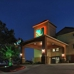 Quality Inn & Suites Seaworld North