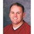 Keith Hall - State Farm Insurance Agent