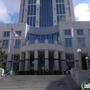 Orange County Court Interpreters
