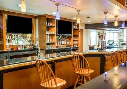 Quality Inn, Elizabeth City NC