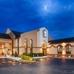 Holiday Inn Express SIKESTON