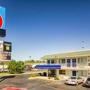 Motel 6 - Joplin, MO