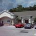 Inland Homebuilding Group Inc