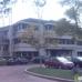 Travel University Intl