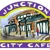 Junction City Cafe