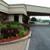 Holiday Inn WATERLOO (SENECA FALLS)