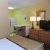 Extended Stay America Dallas - Coit Road