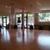 Ambiance Dance Studio