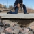 Concrete Lift and Stabilization