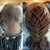 U Natural Hair Dreadlock Services