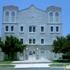 Beacon Hill Presbyterian Church - CLOSED