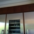 BM Custom Cabinetry