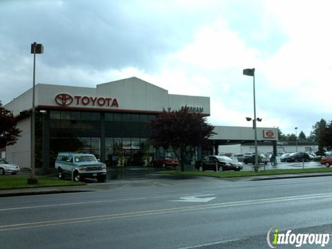 Used Car Dealers In Eugene Oregon >> Best of Troutdale, OR & Things To Do Nearby - YP℠