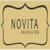 Novita Salon and Spa