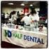 half Dental