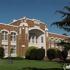 San Mateo High
