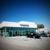 AutoNation Volvo South Bay