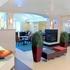 Residence Inn Milpitas Silicon Valley