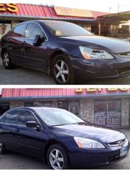 JEFES Automotive Services