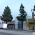 Fashion House LA