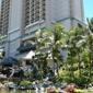 Paradise Lounge - Honolulu, HI